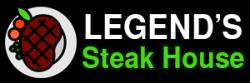 Legends Steak House