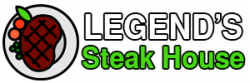 Legends Steak House